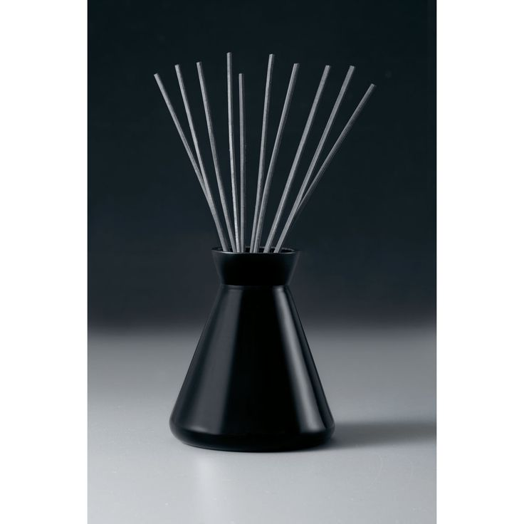 Incense and Embers Scent Diffuser | Kmart