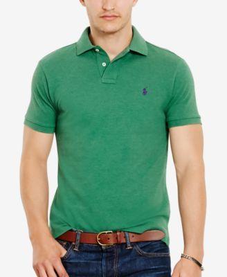 2bdd96bac7fdda polo lauren bien ne clothing polo ralph lauren custom fit shirts size m