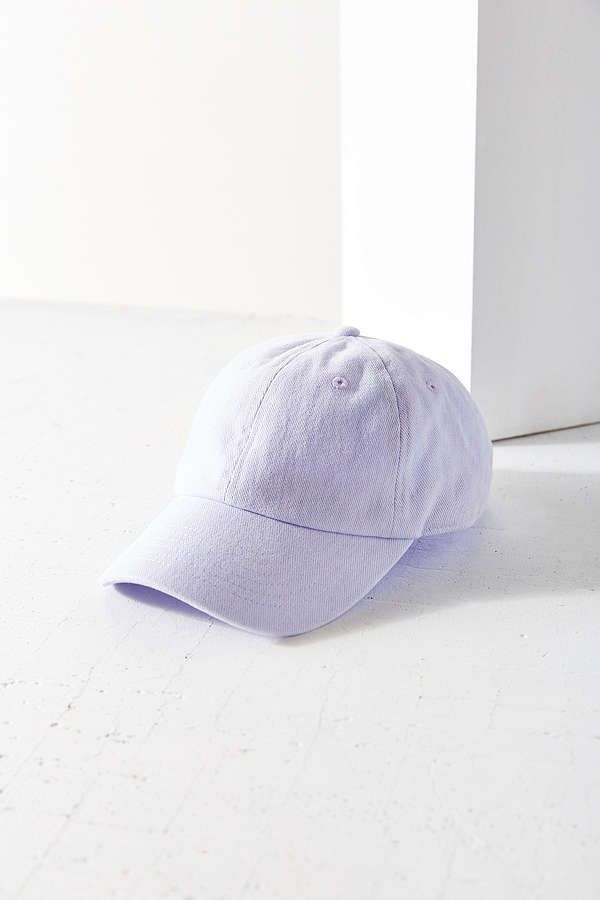 25 best ideas about washing baseball hats on