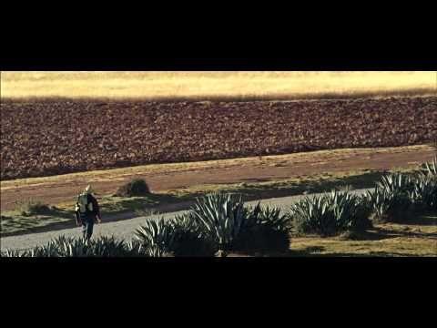 Gran vídeo, que me mandaré a mí mismo dentro de 20 años...   Marca Perú: Campaña de Lanzamiento Internacional 2012 (Castellano, España)
