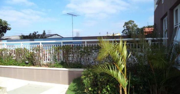 Brancante Imóveis - Apartamento para Venda em São Caetano do Sul