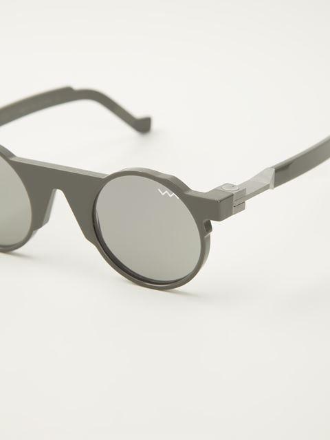 VAVA 'BL002' sunglasses