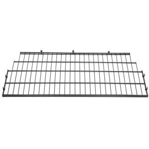Suncast, Shelf for Suncast Shed Models BMS1250 and BMS2000, BMSA7S at The Home Depot - Mobile
