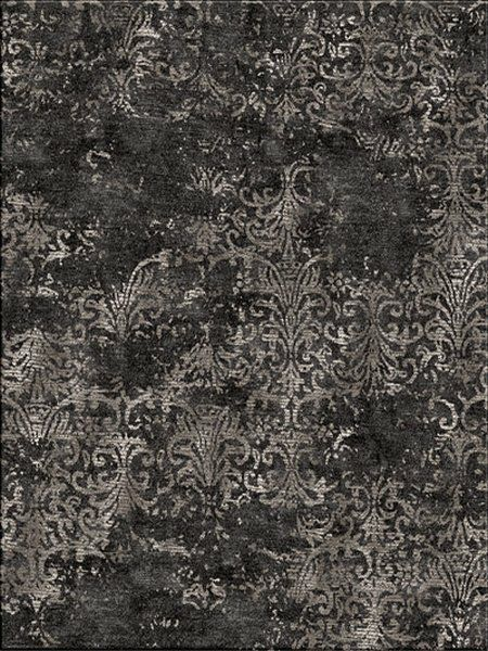8 best grey rugs images on pinterest   grey rugs, tibetan rugs and