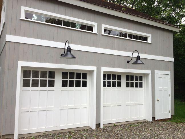 Best 25 Garage Apartment Kits Ideas On Pinterest Garage