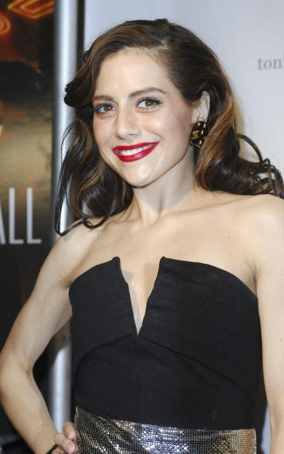 Brittany Murphy's case is far from closed.