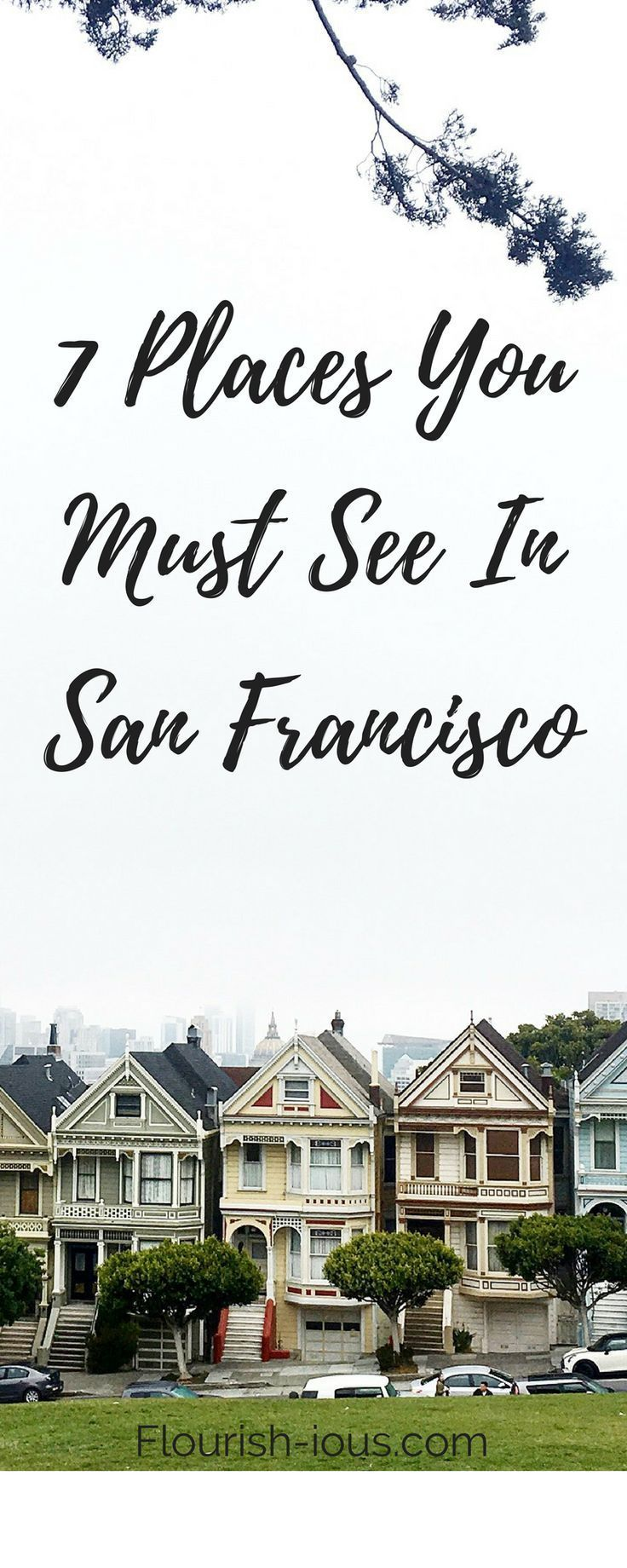San Francisco Bay Area Trips Bucket Lists Places To Visit In