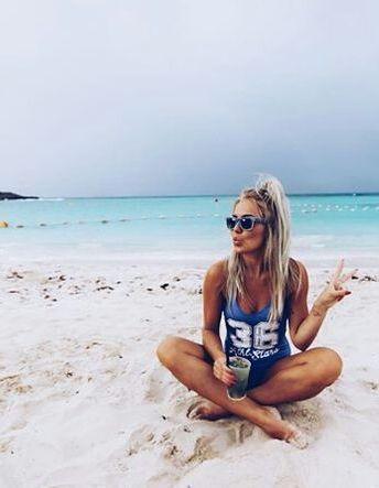137 Best Beach Bum Images On Pinterest