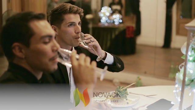 Haz reservado tu Unión Civil? Celebra con Novack, Tu sueño ahora es posible Nuestro catálogo y planes http://bit.ly/1h9xOHZ mas información en novack.cl