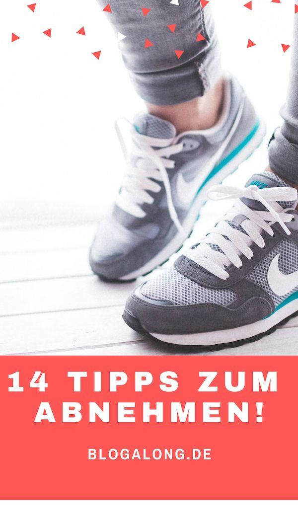 So Kannst Du Schnell Abnehmen Ohne Diat Oder Sport 14 Tipps