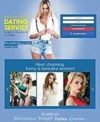 dating verkko tunnuksia myytävänä