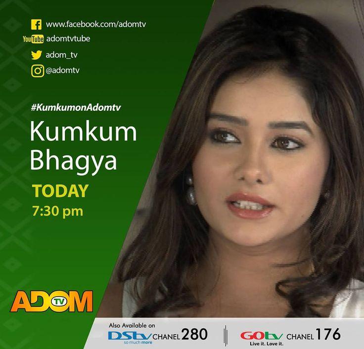 Kumkum bhagya episode 158 online / Toy soldier the movie trailer