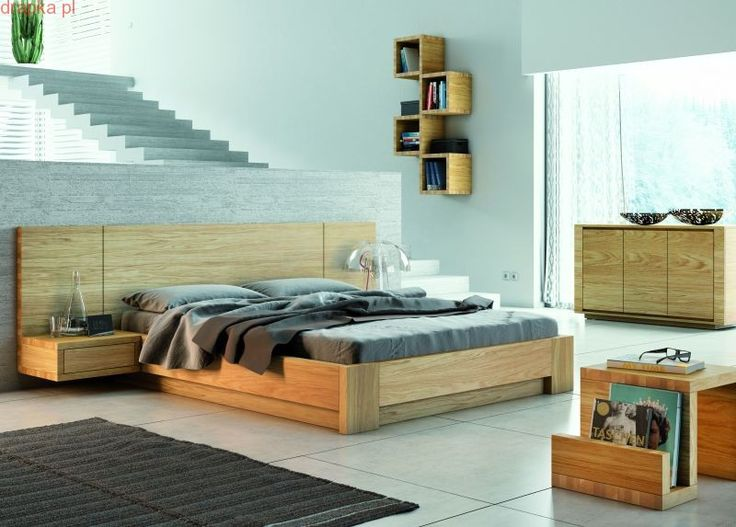 http://www.e-handeldrewnem.pl/aukcje/wyroby-z-drewna--1/meble--1/meble-do-sypialni--1/lozko-madera-90--5.html