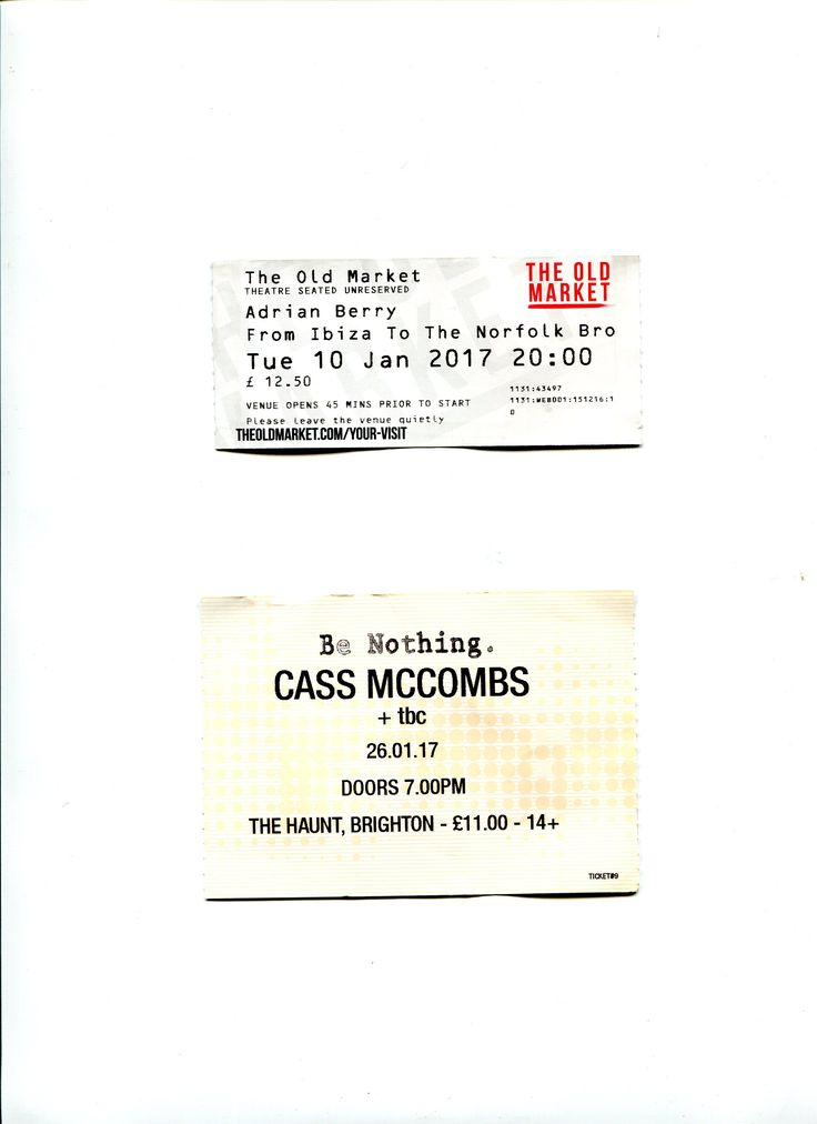 From Ibiza to the Norfolk Broads - interesting play & a wonderful solo performance but lacking 'something'  Cass McCombs - great show & what a guitar player!