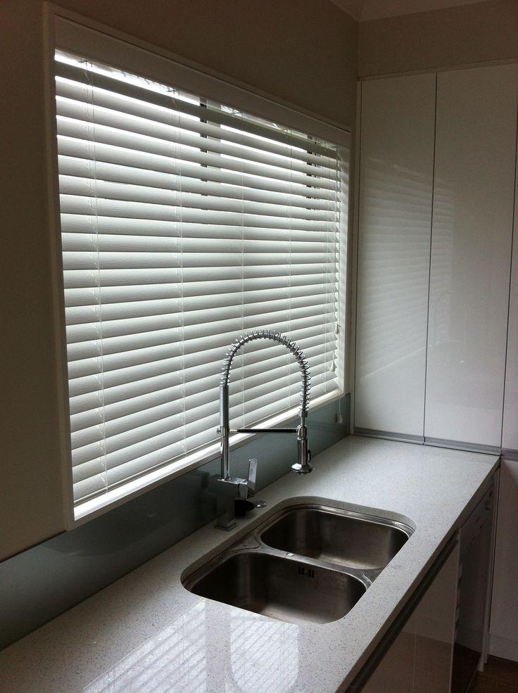 Woodvision (embossed) Venetians by Blinds Online Ltd – get your custom online Quote at blindsonline.net.nz