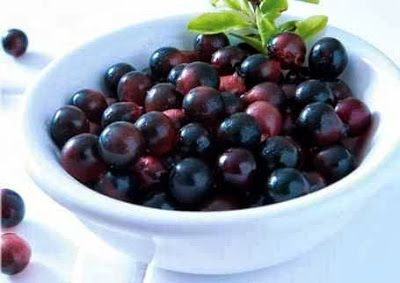 Popular Myths About Acai Berry and Diabetes