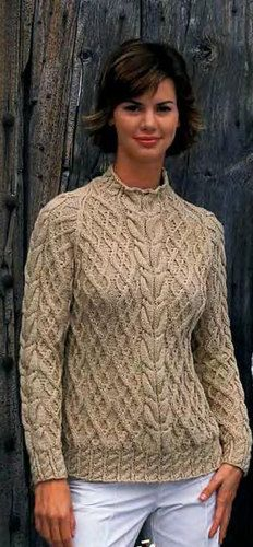 Knitting Patterns Womens Turtleneck Sweaters : 25+ best ideas about Womens Turtleneck Sweaters on Pinterest Women...