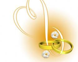 Symbols of Marriage and Unity   Marriage Symbols Tattoos