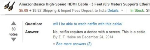 Netflix on a budget  Win a $50 voucher in our giveaway! [via...