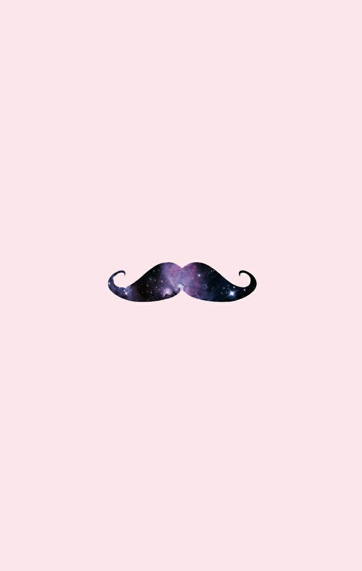 pics for gt mustache iphone wallpaper tumblr