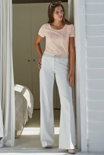 46 best images about Pants for Tall Women on Pinterest