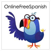 Level 1, Beginner, totally FREE activities to reinforce your Spanish, Learn Spanish with our free online tutorial with audio, cultural notes, grammar, vocabulary, verbs drills, games, worksheets and links to helpful sites.