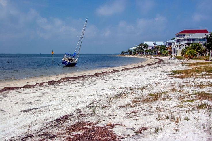 Shell Point Beach Rentals