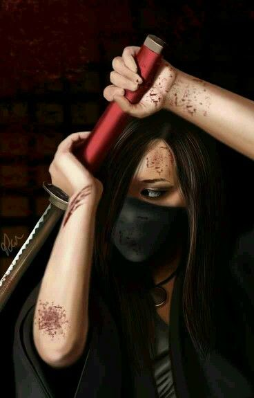 76 best Future tattoos images on Pinterest | Female ...