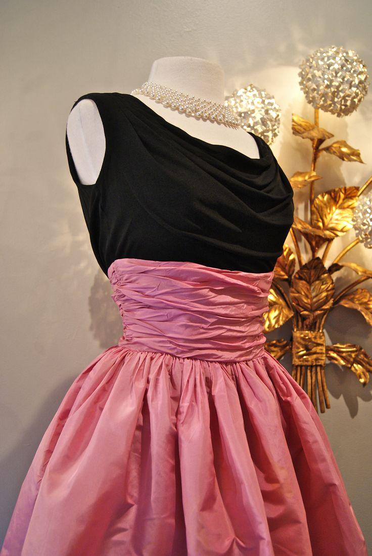 15 mejores imágenes de Vintage Wedding dress en Pinterest | Mi ...