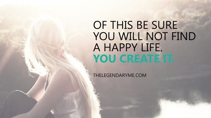 Inspiration Of The Day TheLegendaryME.com