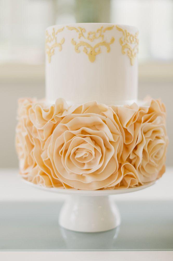 Sugarlips Cakes - Bruidstaart & Dessert Tafels Alexandra Vonk Photography