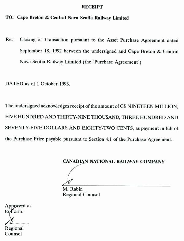 Intercompany Loan Agreement Template Beautiful Loan Agreement Templates Sample Loan Agreement Loan Agreement Meeting Agenda Template Contract Template