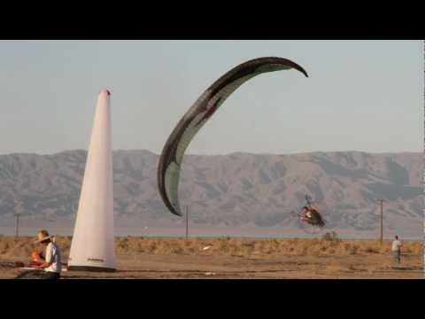 86 best powered paragliding images on pinterest paragliding blackhawk paramotor paratoys salton sea fly in 2012 fandeluxe Images
