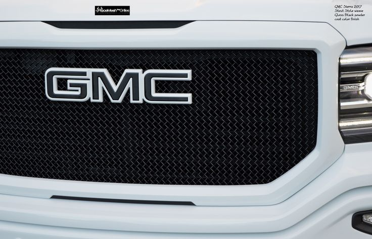 Made To Order www.racemeshgrilles.com EMAIL: racemesh@sbcglobal.net STOUT STYLE WEAVE #gmc #gmcs #gmctruck #gmctrucks #gmcsierra #gmcsierra1500 #gmcsierra2500 #gmcsierra3500 #racemesh #racemeshgrilles #custom #automotive #accessories #accessory #grille #grilles #customgrille #customgrilles #customgrill #customgrills #handmade #americanmade #american #madeinusa #custommade #madetoorder #meshgrilles #meshgrille