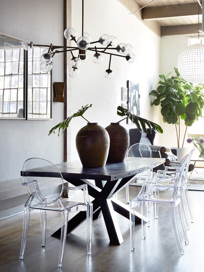 38 Best Dining Rooms Images On Pinterest | Dining Room, Dining Rooms And  Atlanta Apartments