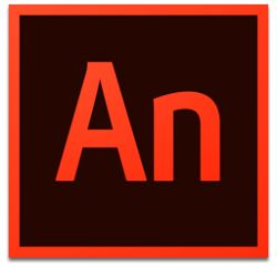 Adobe Animate CC 2018 18.0 Crack is an Animation authoring environment for creating interactive content (was Adobe Flash CC).Animate can be used to design vector graphics and animation, and publish the same for television programs, online video, websites, web applications, rich internet applications, and video games . Adobe Animate CC 2018 18.0 Crack For MacOS …