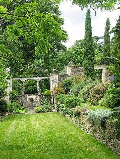Les 27 meilleures images propos de pour le jardin for Jardin anglais rambouillet
