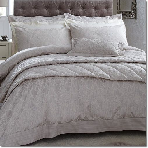 1000 Images About Dorma Bedding Collections On Pinterest