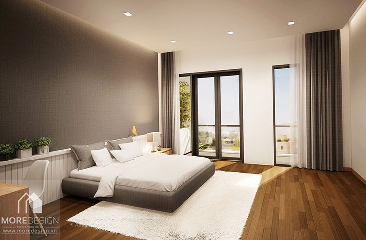 84 best villa images on Pinterest Home ideas, Future house and