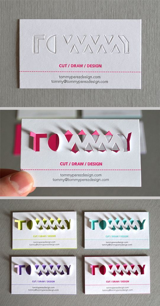 22 fresh handmade card names pictures  card design