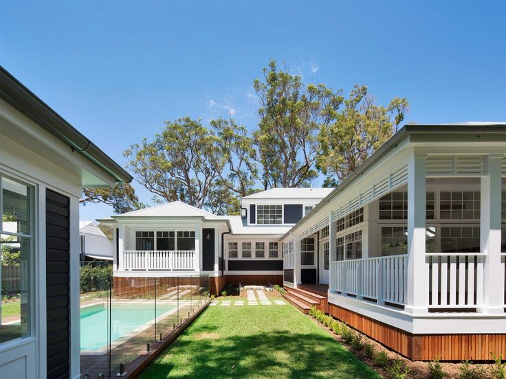 1000+ Images About Hamptons Style Exteriors On Pinterest