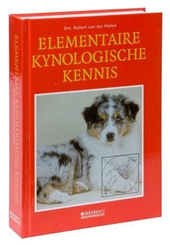 http://9nl.eu/elementaire-kynologische-kennis