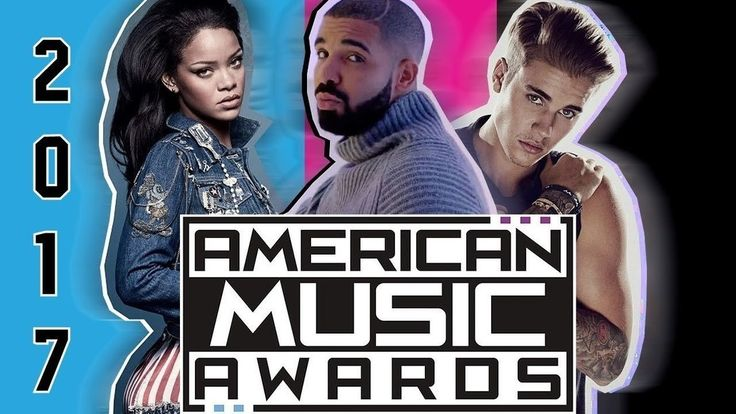 American Music Awards    https://amas2017.com/    American Music Awards  2017 Live Stream