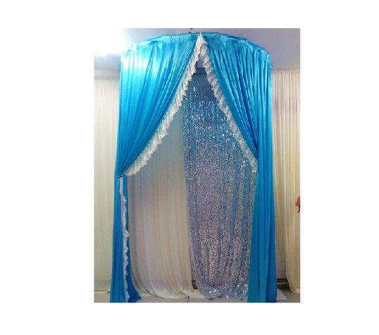 ..... Свадьба реквизит свадебный обет празднование поставляет оборудование павильон павильон полки кронштейн фон Шаман половина стойки - Тао ...