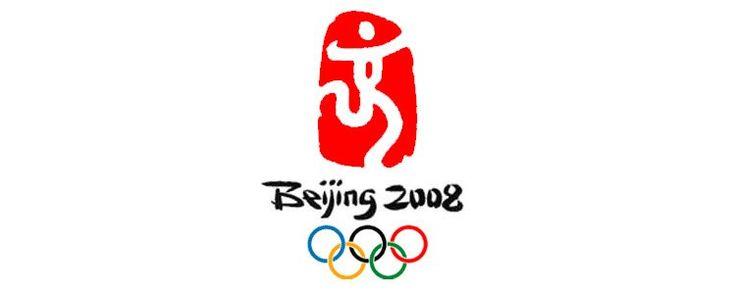 2008 - BEIJING, China