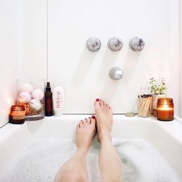 81 best bath and body images on Pinterest Bubble baths Lush