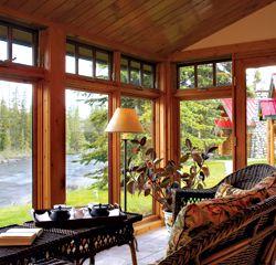 Post Hotel - Lake Louise
