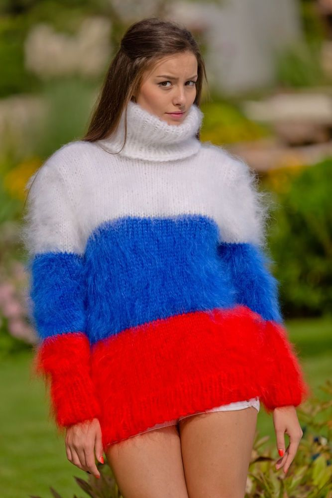Arm Knitting Pullover : Best pullover flagge images on pinterest arm knitting