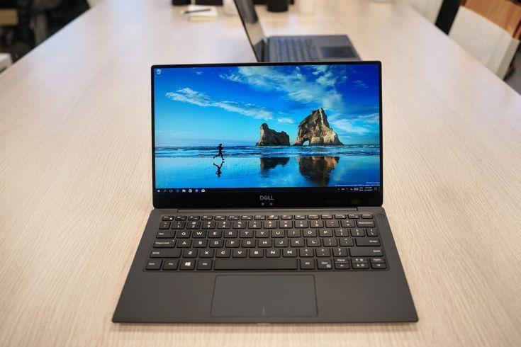 Nous avons vu le Dell XPS 13 (2018), toujours notre PC portable favori - http://www.frandroid.com/marques/dell/480234_nous-avons-vu-le-dell-xps-13-2018-toujours-notre-pc-portable-favori  #CES, #Dell, #Évènements, #Marques, #Microsoft
