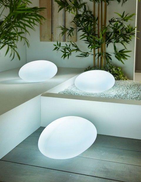 die besten 25 solarlampen ideen auf pinterest outdoor solar beleuchtung solarbeleuchtung und. Black Bedroom Furniture Sets. Home Design Ideas